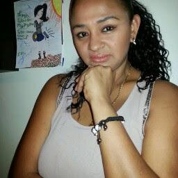 Gloria Mendieta Photo 6