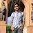 Ishan Bhardwaj avatar image