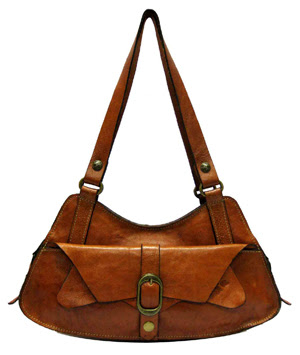 Vintage Love Leather Handbags - MyThirtySpot 8e96658654eda