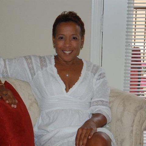 Cheryl Boswell