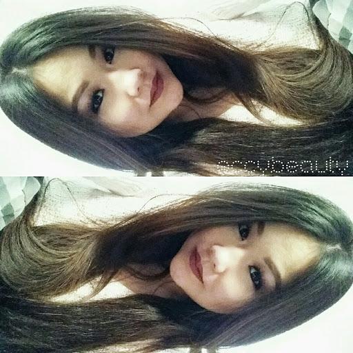 Chia Yang Photo 22