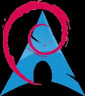 Archlinux: Crear paquetes multiplataforma y desde paquetes .deb