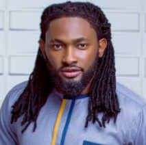 Image result for uti nwachukwu and pastor mike winning