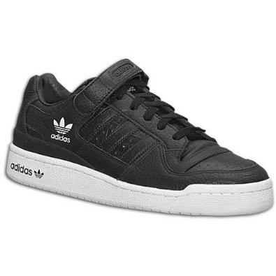 140a99e7fce7a Cheap Adidas Forum Lo Croc 552328 Size 7