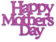 Mother's Day, occasions, Greetings