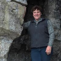 Denise Zier's avatar