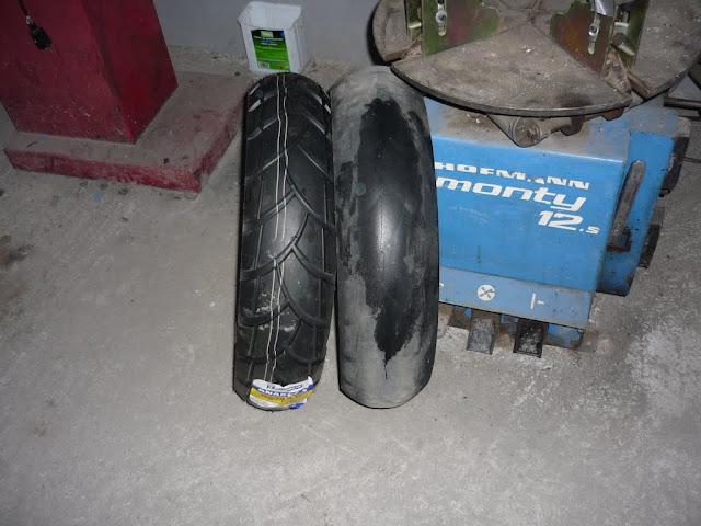 Goma en los neumáticos P1080070