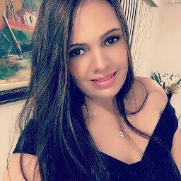 Lilian Andrade Photo 23