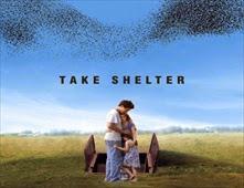 فيلم Take Shelter