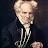 Todd Stephens avatar image