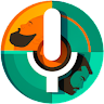 2h1Podcast