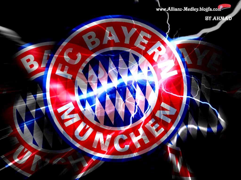 Download Bayern Munchen Wallpapers Hd Wallpaper