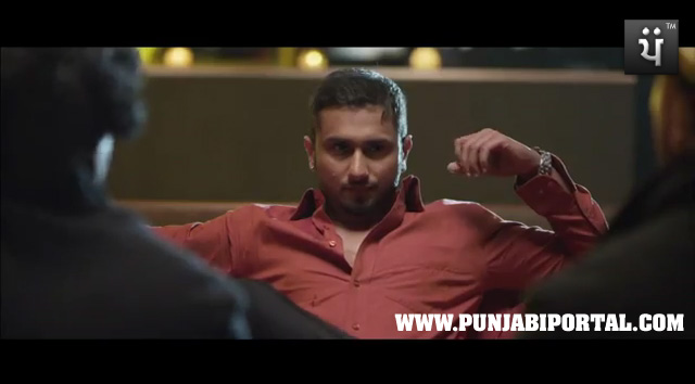 Mirza Film Official Trailer 2012