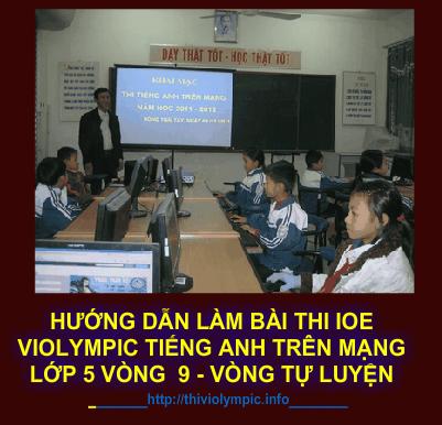 the new school course pdf
