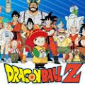 Drabon ball z