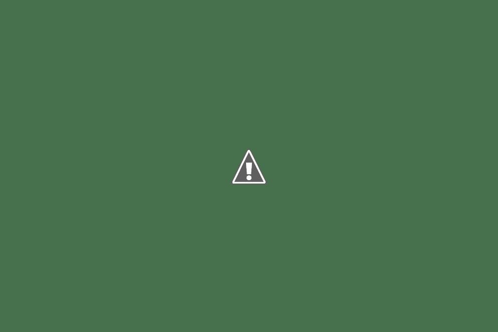 Brakpan Uniforms Uniform Store In Dalview