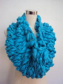 Provocare tricotat nr. 2 - Cadou de Mos Craciun Il_570xN.403102014_njwa