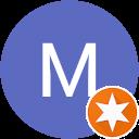 M-P-S-80