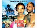 Beauty But Guilty 2