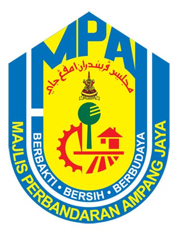 (14 Mac 2011) Jawatan Kosong Majlis Perbandaran Ampang ...