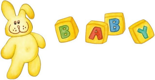 Baby%25252520_%2525252033.jpg