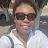 Beverly Piontek avatar image