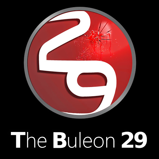 thebuleon29