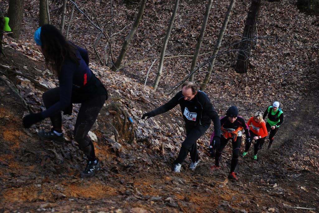 Trail des Marcassins Trail_ses_marcassins_2013%2520%2528219%2529