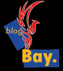 Blog Bay