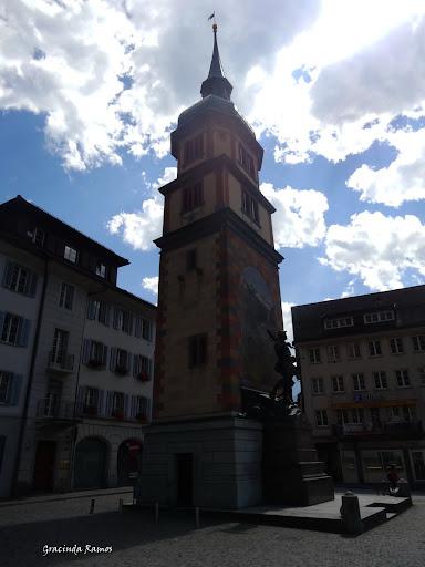 passeando - Passeando pela Suíça - 2012 - Página 14 DSC04994