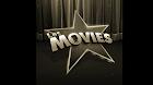 Los Movies addon