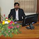 Mohsin Waqas