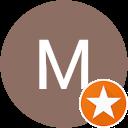 Image Google de MAS-OUALI Mireille