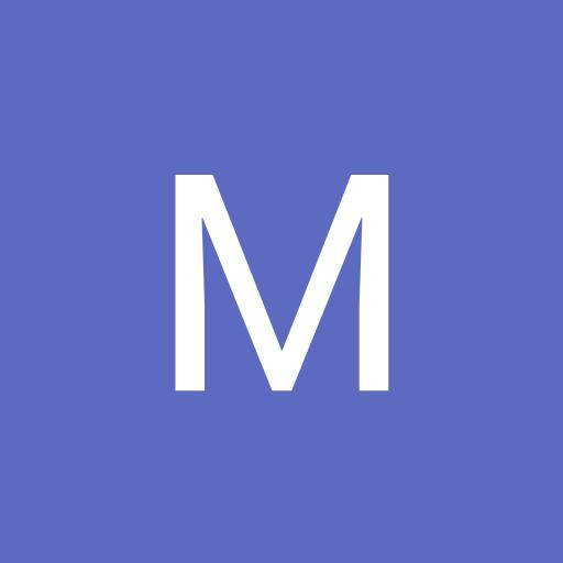 Microsoft Learn Student Club's avatar