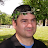 Stavros Grivas avatar image