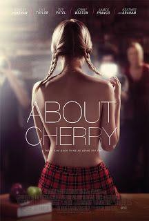 Download – Cherry – BDRip AVI e RMVB Legendado