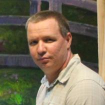 Aleks Samila
