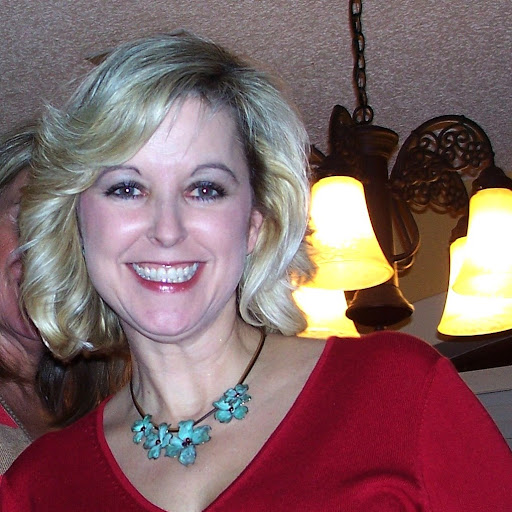 Cathy Conger