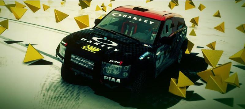 รายการรถกลุ่ม Rally ใน DiRT 3 Dirt3-127