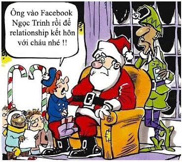 qua-noel-thoi-facebook