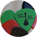 Guitar Lessons Houston Guitar lessons Houston