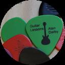 Guitar Lessons Houston Guitar lessons Houston