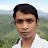 Eranda Gunathilaka avatar image