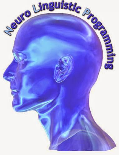 Bengkel Pemacuan Psikologi Diri Dengan Nlp Neuro Linguistic Programing