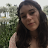 Cecilia Berger avatar image