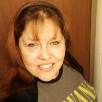 Darlene Rhodes