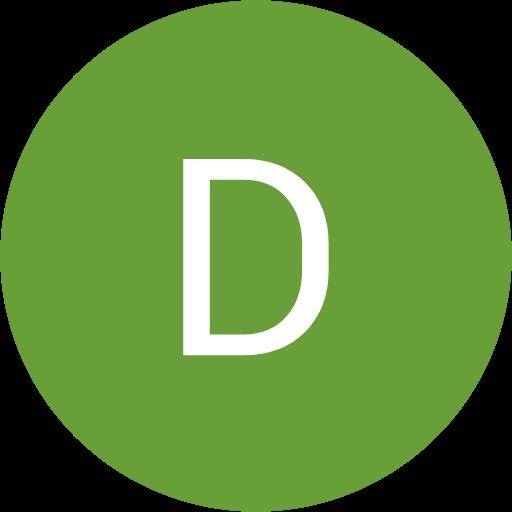 Devin Moss