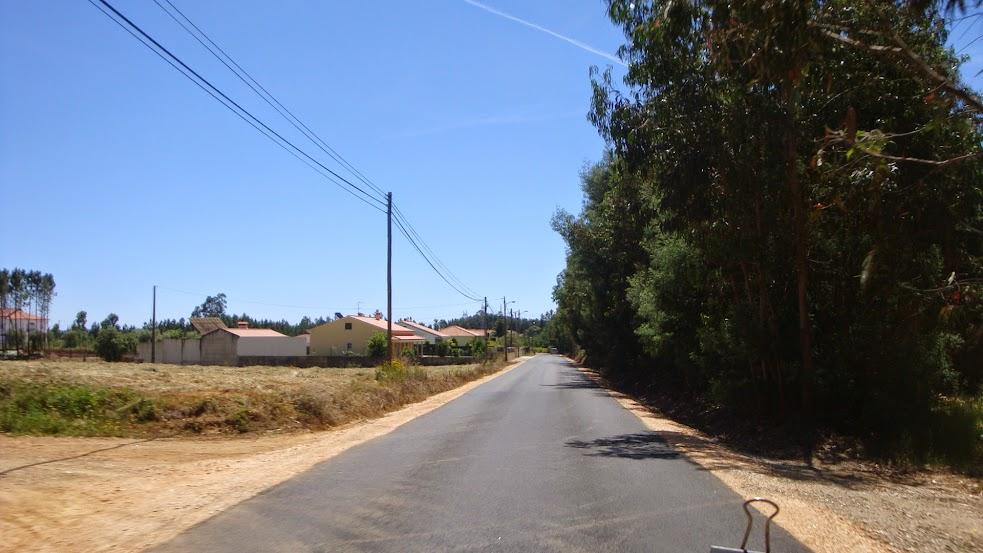 Concentração Motoclube Ferreira do Zêzere   DSC02414