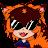 Zethra Kage avatar image
