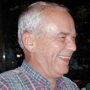 Paul Galanti - Address, Phone Number, Public Records | Radaris